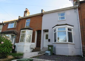 3 bed property to rent in Manor Farm Road, Southampton SO18