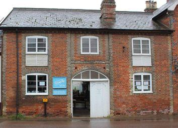Thumbnail Retail premises for sale in Eye, Suffolk