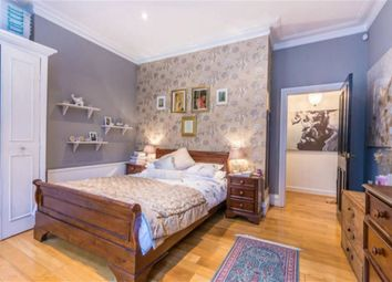 Thumbnail 2 bed flat for sale in Finchley Road, Swiss Cottage, London