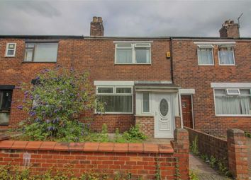 Thumbnail 3 bed property to rent in Poynton Close, Bury, Greater Manchester