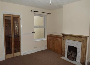 Thumbnail 2 bedroom terraced house to rent in Bramford Lane, West, Ipswich