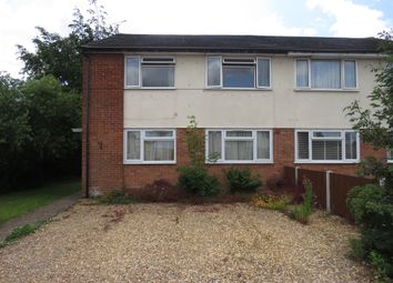 2 bed maisonette for sale in Masons Road, Burnham, Slough SL1
