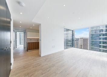 Thumbnail 1 bedroom flat for sale in Neroli House, Goodmans Fields, Aldgate