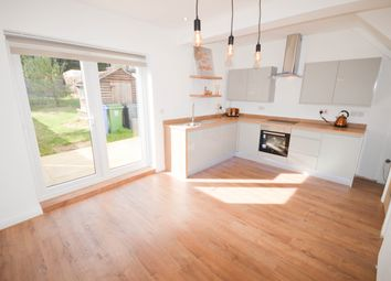 Thumbnail 3 bed semi-detached house for sale in Foxwood Avenue, Gleadless, Sheffield