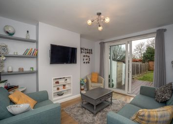 2 bed maisonette to rent in Maylands Drive, Sidcup DA14