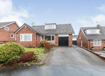 4 bed bungalow for sale in Tinkerfield, Fulwood, Preston, Lancashire PR2