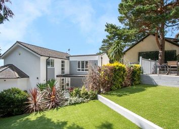 4 bed detached house for sale in Springfield Road, Poole, Dorset BH14