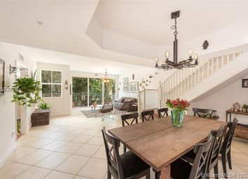 Thumbnail 4 bed apartment for sale in 7516 Sw 102 St, Pinecrest, Florida, United States Of America