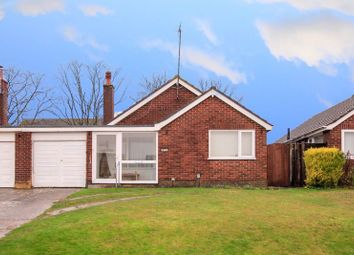 3 bed bungalow for sale in Barbers Walk, Tring HP23