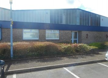 Thumbnail Warehouse to let in Unit A2, Hortonwood 10, Telford, Shropshire