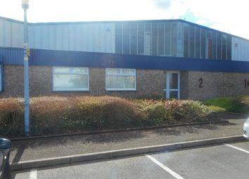 Thumbnail Warehouse to let in Unit A2, Hortonwood 10, Telford, Shropshire