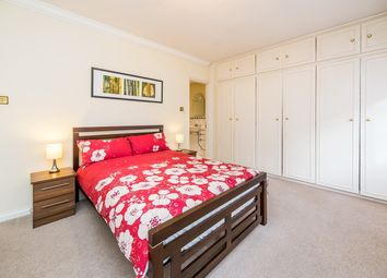 Thumbnail 1 bed duplex to rent in Reeves Mews, Mayfair