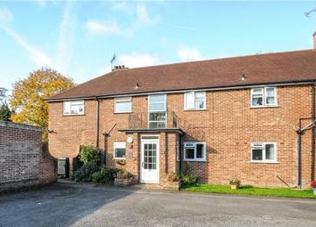 Thumbnail 2 bed flat for sale in Nell Gwynne Avenue, Sunninghill, Berkshire