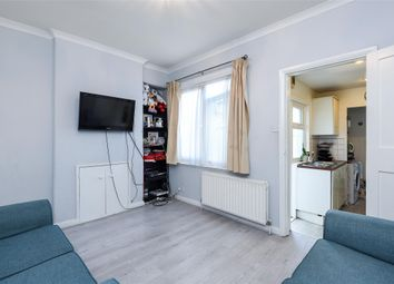 Thumbnail 2 bedroom end terrace house for sale in Northborough Road, London