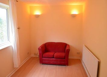 Thumbnail 2 bedroom property to rent in St Ledger Crescent, St Thomas, Swansea