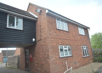 4 bed link-detached house to rent in Dahlia Close, Clacton-On-Sea CO16