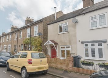 Thumbnail 2 bed end terrace house for sale in Oak Lane, Windsor
