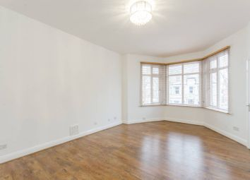 Thumbnail 1 bed flat to rent in Chichele Road, Cricklewood, London