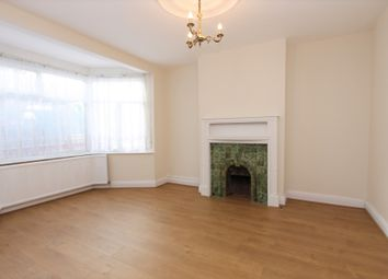 4 bed property to rent in Galliard Road, London N9