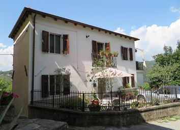 Thumbnail 2 bed country house for sale in 382, Fivizzano, Massa And Carrara, Tuscany, Italy