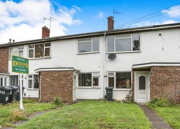 2 bed maisonette for sale in Church Road, Sheldon, Birmingham, West Midlands B26