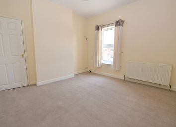 Thumbnail 1 bed flat to rent in High Street, Newchapel, Stoke On Trent, Staffordshire