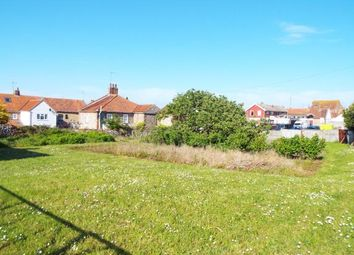 Thumbnail 6 bed semi-detached house for sale in Well-Next-The-Sea, Norfolk