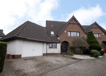 Thumbnail 4 bedroom detached house for sale in 5, Greer Park Drive, Belfast