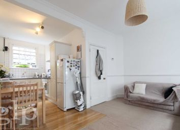 Thumbnail 2 bed flat to rent in Flask Walk, Hampstead