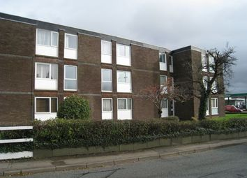 Thumbnail 1 bedroom flat for sale in Charlesway Court, Lea, Preston