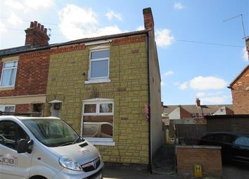 Thumbnail 3 bed property to rent in Avondale Road, Kettering