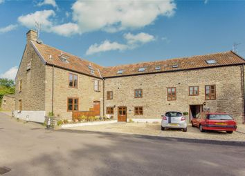 Thumbnail 1 bedroom flat to rent in The Old Mill, Nibley Lane, Yate, Bristol