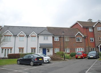 Thumbnail 2 bed flat to rent in Gordon Road, Haywards Heath