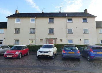 Thumbnail 2 bed flat to rent in Ravenswood Avenue, The Inch, Edinburgh