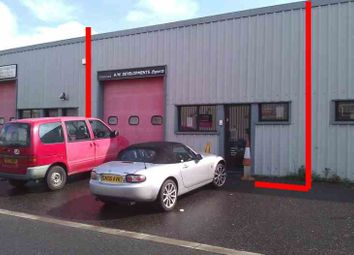 Thumbnail Office to let in Dodnor Park, Newport