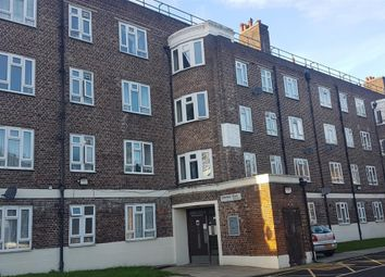 1 bed flat to rent in Tulse Hill, London SW2