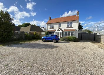 4 bed detached house for sale in Dittons Road, Polegate, East Sussex BN26