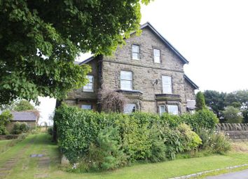 Thumbnail 4 bed semi-detached house to rent in Church Road, Ravenscar, Scarborough