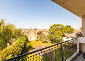 Thumbnail 3 bed flat for sale in Bonham Road, Brixton