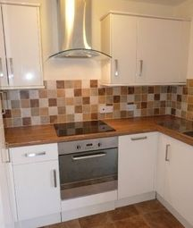 Thumbnail 2 bedroom flat for sale in Walkden Avenue, Wigan
