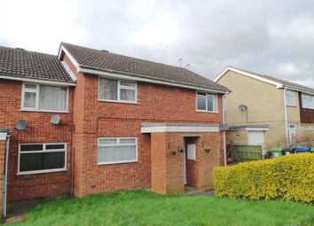 Thumbnail 2 bed flat to rent in Greystones Road, Gainsborough