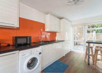 3 bed maisonette for sale in Blissett Street, London SE10