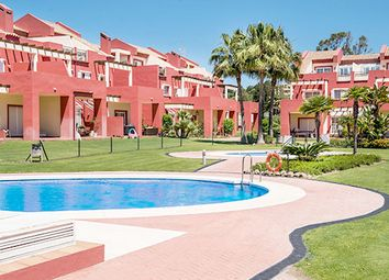 Thumbnail 4 bed town house for sale in Sotogrande Costa, Sotogrande, Cadiz, Spain