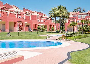 Thumbnail 4 bed town house for sale in Sotogrande Costa, Sotogrande, Cadiz, Spain