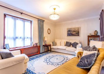 2 bed flat for sale in Regent Court, Sheet Street, Windsor, Berkshire SL4