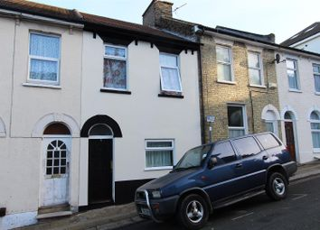 Thumbnail 3 bedroom property for sale in Scotts Terrace, Chatham