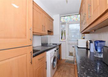 Thumbnail 2 bedroom terraced house for sale in Grafton Road, Dagenham, Essex