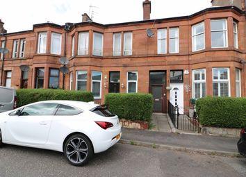 2 bed flat for sale in Denbrae Street, Shettleston G32