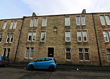 Thumbnail 2 bed flat for sale in The Hedges, Falkirk