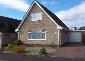 Thumbnail 3 bedroom detached house to rent in Riverdale, Seaton